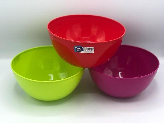 Bowls 18x8cm calipso Yesi