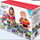 Thumbnail: Blokas 1 copete Ciudad 30 piezas JNG art 12517
