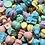 Thumbnail: Marcador de vasos o copa Cliker