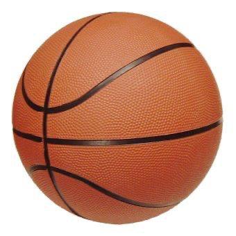 Pelota de basquet profesinal Athand