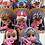 Thumbnail: Muñeca simil cry babies con sonido 25 cm