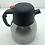 Thumbnail: Jarra térmica acero inox 750cc Lumilite c/4 vasos de acero