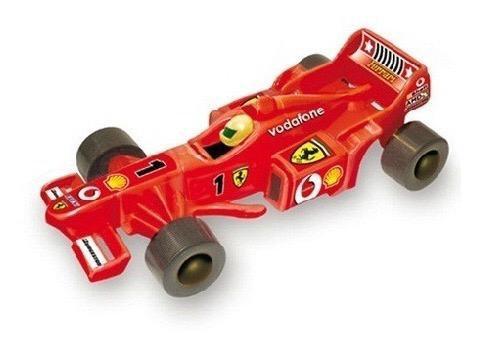 Auto formula 1 Luni 40cm