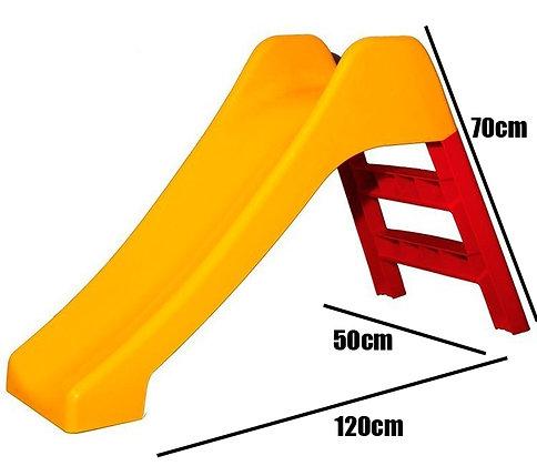 Mi primer tobogan Rondi art 4300