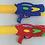 Thumbnail: Pistola lanza agua Base-x Extreme 49x23x8cm Sebigus art 61365