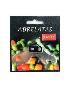 Abrelata uña Jovifel art 3010
