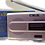 Thumbnail: Radio portatil 12x7cm