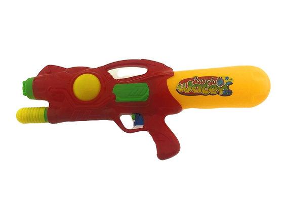 Pistola de agua Base-x Extreme 43x28x7cm Sebigus art 61340