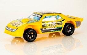 Auto gigante TC 50cm Dubimax art102