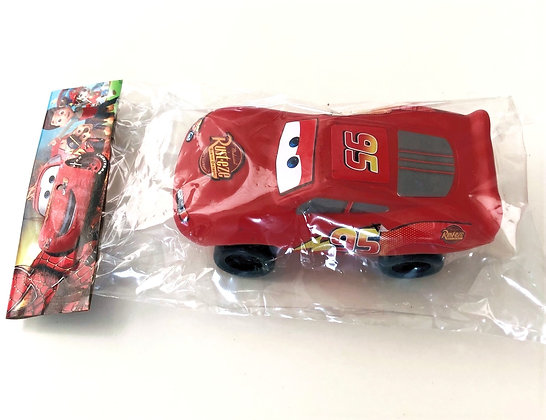 Auto de cars 20cm Dubimax