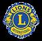 LHC_Logo_edited.png