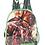 "Thumbnail: Mochila Jurassic World espalda 12"" original Wabro art 84030"