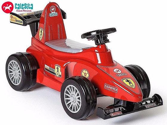 Super F1 Calesita art 930