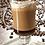 Thumbnail: 6 Jarros de cafe 250cc Irish Soifer