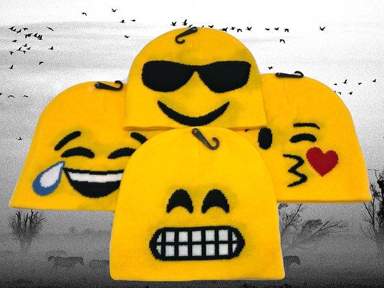 Gorro Smile