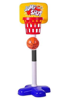 Aro de basquet Rondi 97x36x36cm art 3600