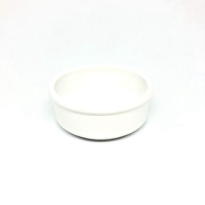 Cazuela ceramica 10cm Nacha