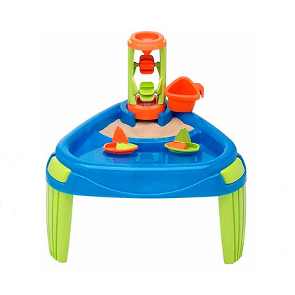 Play table Rondi art 4200