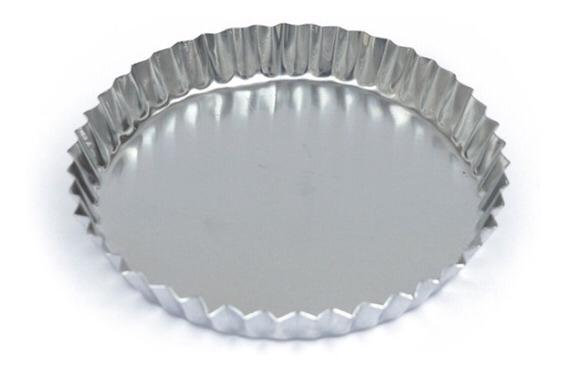 Mini tarta individual 13,5cm x 2 unidades Graciela art 526/75