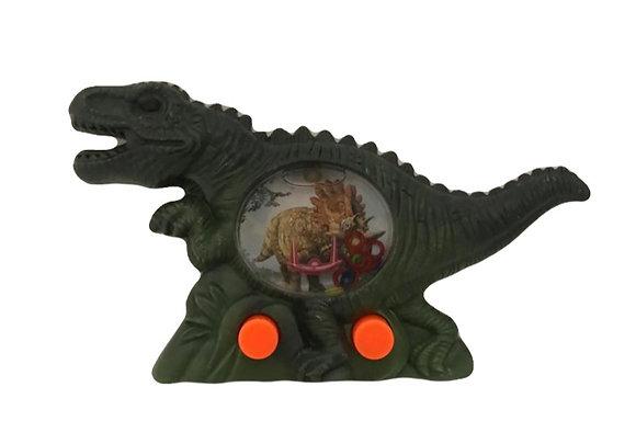 Juego de agua dinosaurio 17x8cm art 689A Athand