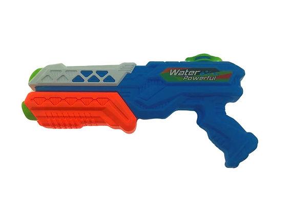 Pistola de agua Base-x Extreme 31x17x4cm Sebigusart 60857