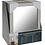 Thumbnail: Espejo para placard o puerta super lujo importado 30x120cm Vertigo art EP2900/31