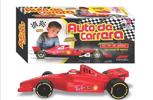 Formula 1 75cm Maxplast art 15091
