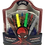 Thumbnail: Libro / pintar + crayones gigantes + marcadores gigantes Spider Vertice art 4226
