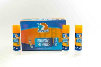 Adhesivo en barra 9ml Ezco