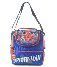 Lunchera Spider Man  original Wabro art 87004