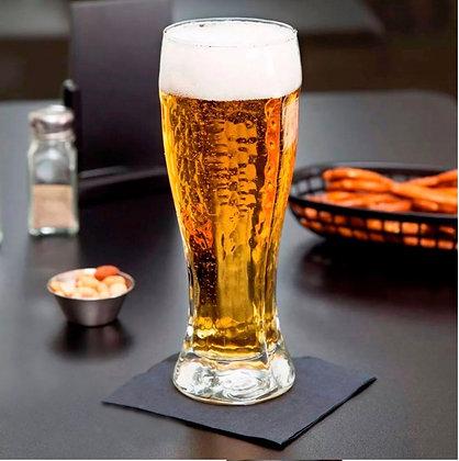 Vaso Amsterdam cerveza 325ml Rigolleau