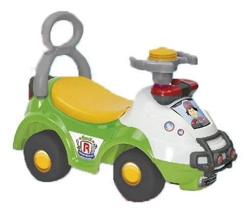 Andador caminador Auxiliar Mecanico Rondi art 2023