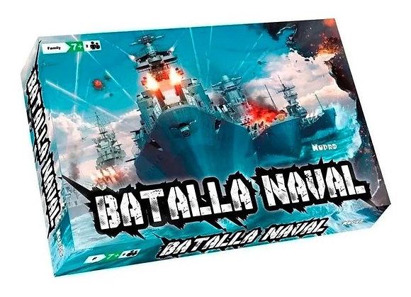 Batalla naval Nupro art 1043
