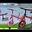 Thumbnail: Rondi bikes Nena