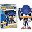 Thumbnail: Muñecos simil Funko POP Sonic 11,5cm TR 2855