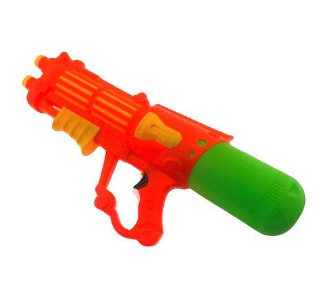Pistola lanza agua Base-x Extreme 49x23x8cm Sebigus art 60903