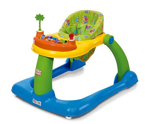 Rondi baby steps 77x61,5x57cm