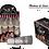 Thumbnail: Manteca de cacao Sstilo
