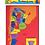 Thumbnail: Rompecabeza mapa Argentina goma eva 22x33cmEva Magic art 40