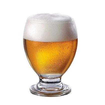 Copa Noruega cerveza 420ml Rigolleau