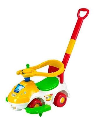 Caminador andador Maxi Top Rondi art 3250