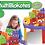 Thumbnail: MultiBloquetes   Juego de bloques enormes x 12 c/mesita JNG art 12533
