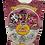 Thumbnail: Libro+puzzle+crayones+stickers Pony Vertice art 4277