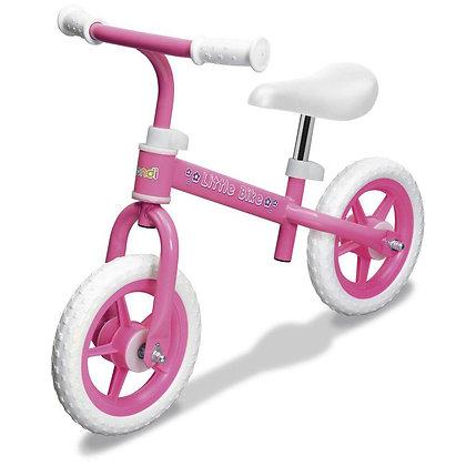 Rondi bikes Nena