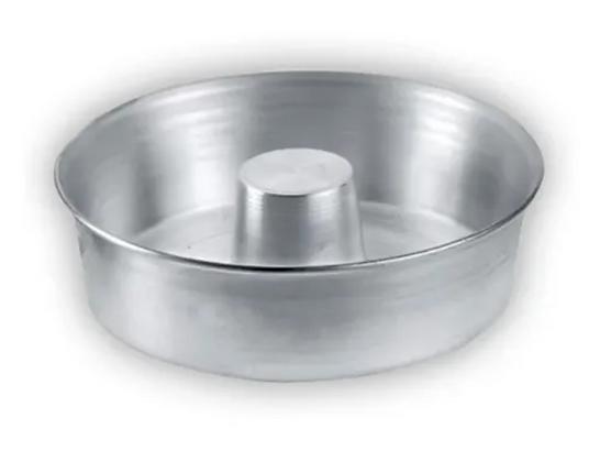 Savarin de aluminio n*22 Primal