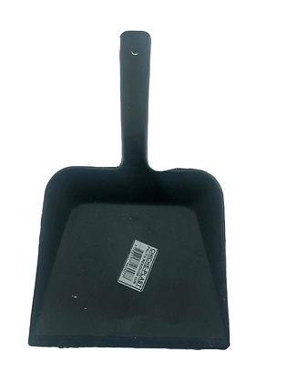 Pala plastica negra Gorosito