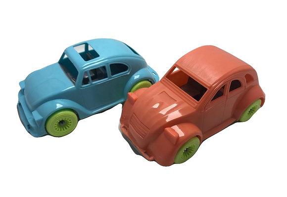 Auto citroen/beatle retro Duravit 22cm art 353