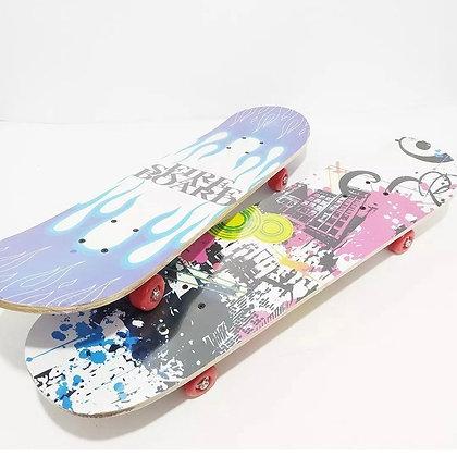 Skate 70x20cm Sebigus art 10125