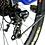 Thumbnail: Bicicleta rodado 29 Lamborghini aluminio cambios Shimano 21 cambios