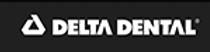 delta-dental.png